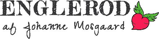 Plantebaserede opskrifter af Johanne Mosgaard
